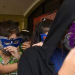 Prostitusi Anak di Tebet, Tujuh Mucikarinya Juga di Bawah Umur