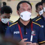 Menpora Yakin Polri Kasih Lampu Hijau untuk Gelaran Liga 1 dan Liga 2 2021