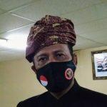 Kepala BNPT: Propaganda Terorisme di Media Sosial Meningkat Saat Pendemi