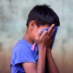 16 Anak Panti Asuhan di Malaysia Jadi Korban Eksploitasi, Sepasang Suami Istri Dicokok