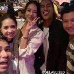 Pesta Bos KFC Dihadiri Raffi Ahmad dan Ahok, Camat Mampang: Tak Ada Izin