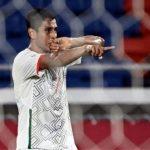 Sepak Bola Olimpiade Tokyo: Libas Korsel 6-3, Meksiko Tantang Brasil di Semifinal