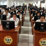 Cara Ikut Simulasi CAT CPNS BKN, Persiapan Ujian CPNS 2021