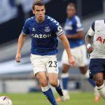 Everton Permalukan Tuan Rumah Tottenham di Pekan Pembuka Liga Inggris
