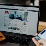 Kudeta Militer Myanmar, Akses Media Sosial Semakin Terbatas
