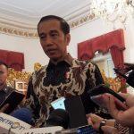 Jokowi Soroti 4 Provinsi dengan Angka Kematian Tertinggi di Indonesia