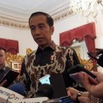 Kritisi Pidato Jokowi di PBB, Andi: Kalau Kita Sedang Susah, Jelaskan Saja