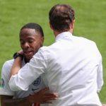 Pemain Inggris akan Dapat Gelar Ksatria jika Mampu Juarai Euro 2020