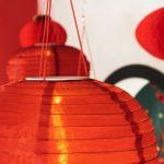 8 Fakta Menarik Mengenai Lampion