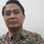 Ketua IDI: Dukungan Politikus ke Vaksin Nusantara Tak Ada Artinya