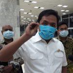 Tak Sepakat Pasal Penghinaan Presiden, Gerindra: Kesankan Penguasa Ingin Bungkam Kritik