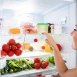 Sering Disimpan di Kulkas, 5 Makanan Berikut Ternyata Tak Menyehatkan