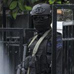 Terungkap Pelatih Teroris Santri Berprestasi Bernama Joko, Siapa Dia?