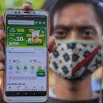 Tokopedia Jadi Pemain Retail Nomor 1 di Kawasan Asia Tenggara