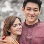 Ifan Seventeen dan Citra Monica Menikah Hari Ini