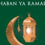 Tak Lazim! Tahun 2033, Akan Ada Dua Kali Ramadhan dan Idul Fitri