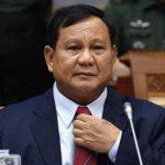 Tak Asal Comot, Prabowo Beli Foto Greysia-Apriyani untuk Beri Selamat, Publik Angkat Topi