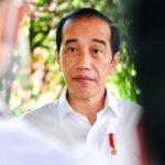 Jokowi Minta Warga Aktif Mengkritik, Aktivis: Aku Kok Malah Dideportasi