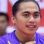 KASAD TNI AD Jelaskan Jenis Kelamin Serda Aprilia Manganang