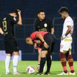Hasil Piala Menpora 2021: Skor Akhir dan Jadwal Perempat Final