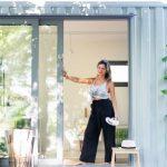 Boleh Dicoba, 5 Pilihan Warna Interior Rumah yang Bisa Bikin Hati Gembira