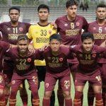 Piala Menpora 2021: Jadwal dan Prediksi PSM Makassar Vs Bhayangkara Solo FC