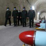 Menlu AS Blinken Minta Iran Kembali ke Kesepakatan Nuklir