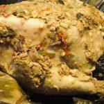 4 Makanan Khas Bali, Cita Rasanya Tak Bisa Dikembari
