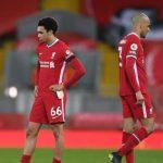 Chelsea Bikin Liverpool Makin Terpuruk di Liga Inggris
