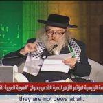 Organisasi Yahudi: Israel Harus Dibawa ke Pengadilan Kriminal Internasional