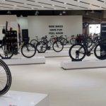 Bukan Sekadar Tinggal Gowes, Begini Tips Memilih Sepeda untuk Anak