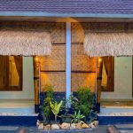 915 Rumah Warga di NTB Dijadikan Homestay, Dukung Ajang MotoGP