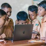 Studi: Keberhasilan Pendidikan Anak Terkait dengan Gen Orangtua