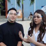Cari Nafkah Selama Menikah, Jenita Janet Ogah Hartanya Dibagi 2 ke Mantan