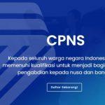 Syarat Pendaftaran CPNS 2021 Jalur Cumlaude dan Disabilitas