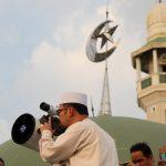 Marhaban Ya Ramadan, Sidang Isbat 1 Ramadan Digelar 12 April