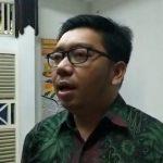 ICW Nilai Kinerja KPK Hanya Umbar Kontroversi