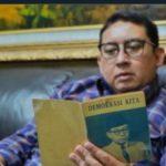 Fadli Zon Akan Gantikan Edhy Prabowo Jadi Menteri Kelautan dan Perikanan?