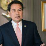 Intervensi Penegakan Hukum di KPK, Azis Syamsuddin Dilaporkan ke MKD
