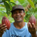 Desa Devisa Mendorong Kolaborasi Membangun Masyarakat dan Komoditas Unggulan