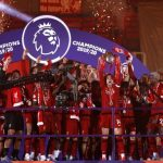 Pulih dari Cedera, Empat Pemain Liverpool Siap Hadapi Leeds di Laga Perdana