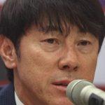 TC Timnas Indonesia Awal Agustus Minus Shin Tae-yong
