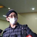 Abu Janda Kembali Dipanggil Polisi, Kali Ini Soal Ujaran ke Natalius Pigai