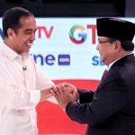 Penjelasan Jokpro Soal Gagasan Presiden Tiga Periode