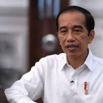 Ultah ke-60 Tahun, Jokowi Tetap Kerja Seperti Biasa, Tak Ada Perayaan di Istana