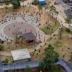 Tambah 1.078 Pasien, Kasus Positif Covid-19 di Jakarta Capai 836.687 Orang