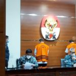 Korupsi Bupati Bintan Apri Sujadi Rugikan Negara Hingga Rp 250 Miliar