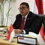 Soal Kuota Haji 2021, Fadli Zon Curiga Hubungan RI – Arab Saudi Sedang Tak Baik