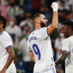 Jadwal Liga Spanyol Akhir Pekan Ini, Ada Duel Valencia vs Real Madrid