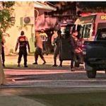 Ali Kalora Tewas, Akhir Gerilya Teroris Mujahidin Indonesia Timur?